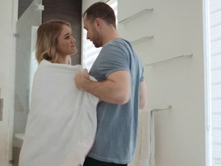 EroticaX - Kenzie Madison Casual Wife Swapping