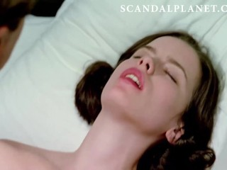 kate beckinsale rough sex scenes from 'haunted' on scandalplanetcom