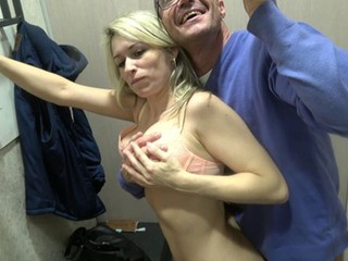 CZECH WIFE SWAP 7/3 (You slut!!!)