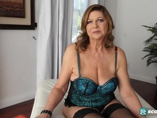 60milf plus very Sex
