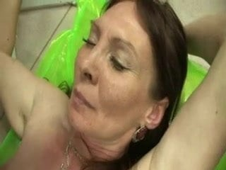 Excellent porn with mature lustful delicious beauties