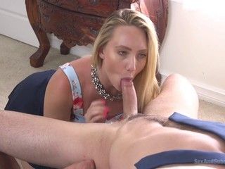 Aj applegate opportunity to advance