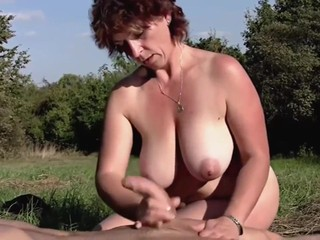 Hot german chicks and fuckers in rough sex videos