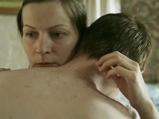 Sex Young boy with older woman