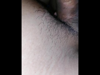 Blowjob and anal fuck extreme home made