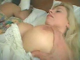 high sex