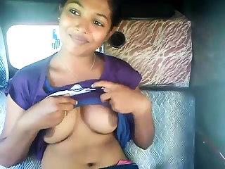 Porn XXX Videos