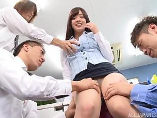 X Porn Videos