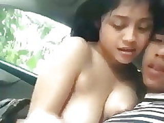 Sexy homemade XXX